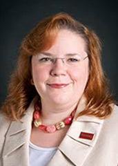 Cheryl Ciuecevich
