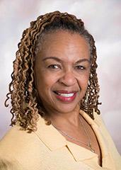 Maxine L. Bryant, Ph.D.