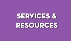 Services & Resources