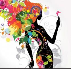CIS_FashionShow-Program_Page_1