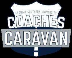 CoachesCaravan