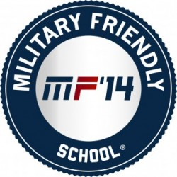 Military_Friendly_Logo