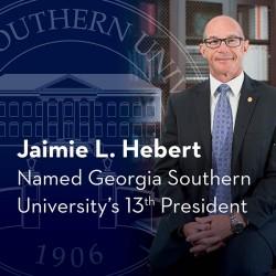 NewPresident-SOCIAL