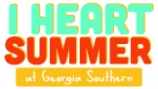 Summer_school_logo2_01.1