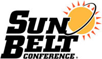 Sun_Belt_1_