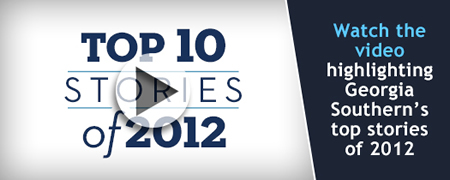 top10-pres-newsletter